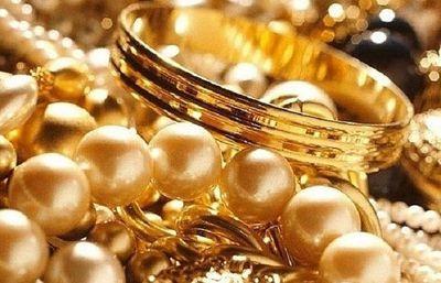 Giá vàng hôm nay 25/3/2020: Giá vàng SJC tăng thêm 400 nghìn đồng, sắp cán mốc 48 triệu đồng/lượng - ảnh 1