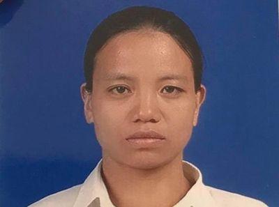 Bắt tạm giam người đàn bà lừa bán thai phụ sang Trung Quốc làm vợ giá 200 triệu đồng - ảnh 1