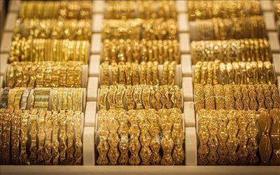 Giá vàng hôm nay 23/5/2020: Giá vàng SJC sát mốc 49 triệu đồng/lượng - ảnh 1