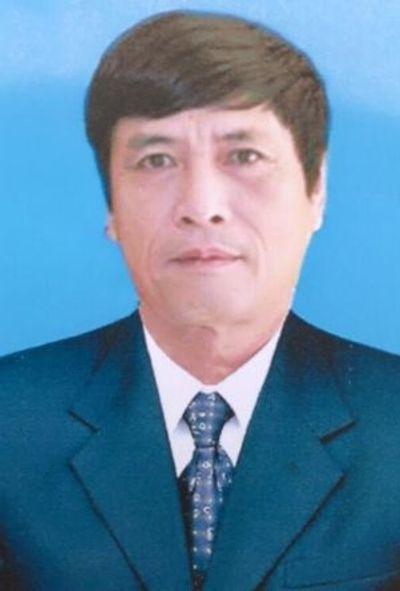 Vì sao 2 ông Phan Văn Vĩnh, Nguyễn Thanh Hóa chưa bị truy tố tội nhận hối lộ? - ảnh 1