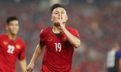 """Asian Cup 2019: Báo Iran hé lộ 3 cái tên của tuyển Việt Nam """"cần dè chừng"""" - ảnh 1"""