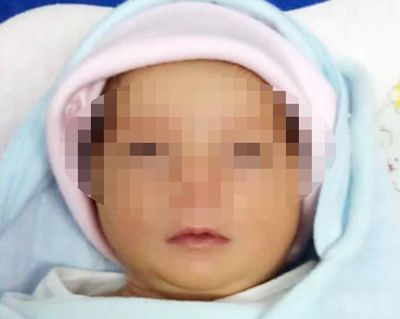 Vụ nữ chủ tịch phường bị đòi con nuôi: Người tự nhận là cha cháu bé khởi kiện nội dung gì? - ảnh 1