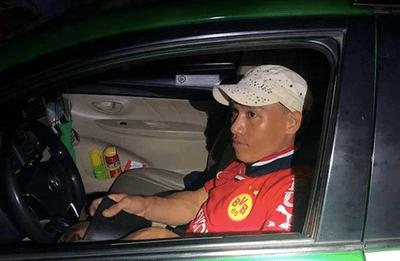 Tin tức pháp luật mới nóng nhất hôm nay 21/6/2019: Giám đốc trung tâm văn hóa tỉnh chết trong tư thế treo cổ - ảnh 1