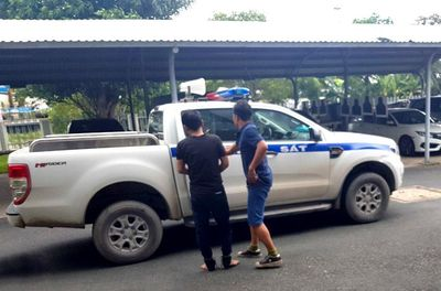 Vụ thiếu nữ bị bạn trai sát hại giữa đường: Dòng chia sẻ nặng trĩu tâm sự của nạn nhân trên Facebook - ảnh 1