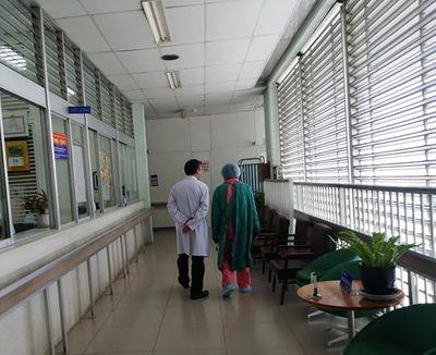 """Hành trình mang quả tim từ Hà Nội vào TP.HCM để """"hồi sinh cuộc đời thêm lần nữa"""" - ảnh 1"""