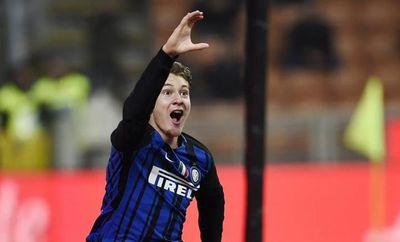 Sint-Truidense chiêu mộ sao trẻ từ Inter Milan, Công Phượng liệu có gặp khó? - ảnh 1