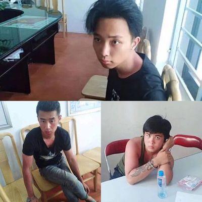 Vụ tài xế taxi nghi bị 3 người Trung Quốc sát hại: Cuộc gọi của ông lái đò hé lộ tung tích 3 nghi phạm - ảnh 1