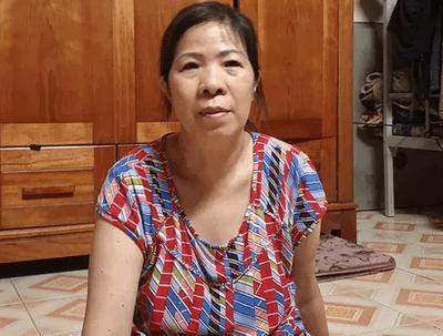 """Vụ học sinh trường Gateway tử vong trên ô tô: Khởi tố bà Nguyễn Bích Quy tội """"Vô ý làm chết người"""" - ảnh 1"""