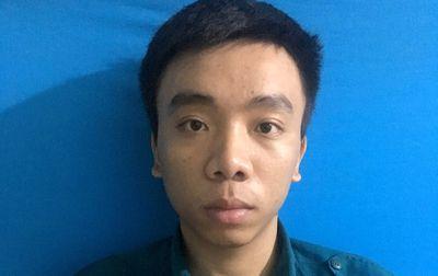 Phạm nhân đánh chết người trong nhà tạm giữ bị khởi tố - ảnh 1