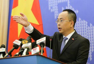 """Diễn biến mới nhất nghi vấn công ty Tenma hối lộ công chức Việt Nam hơn 5 tỷ để """"né"""" thuế - ảnh 1"""