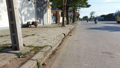 Vụ Trưởng ban nội chính nghi gây tai nạn rồi bỏ chạy: Thường trực Tỉnh ủy Thái Bình kết luận gì? - ảnh 1