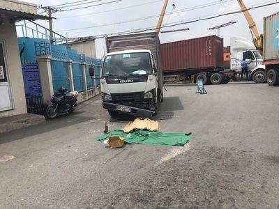 Tin tai nạn giao thông mới nhất ngày 20/6/2020: 2 vụ tai nạn liên tiếp trong vòng 9 phút tại Hòa Bình - ảnh 1
