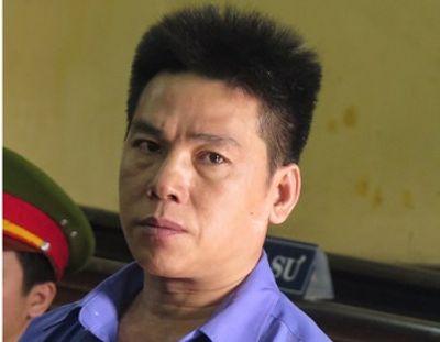 Tử hình kẻ giết người tình ở Sài Gòn  - ảnh 1