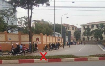 Thực hư về nghi án giết người, phi tang xác ở Phú Thọ - ảnh 1