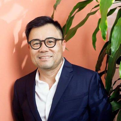 Tài sản bốc hơi 130 tỷ đồng, Chủ tịch SSI Nguyễn Duy Hưng nói gì? - ảnh 1