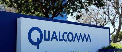 Qualcomm yêu cầu Apple thanh toán 7 tỉ USD tiền bản quyền sang chế - ảnh 1