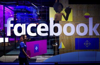 Cho nhiều công ty đọc tin nhắn riêng tư của người dùng, Facebook lý giải ra sao? - ảnh 1