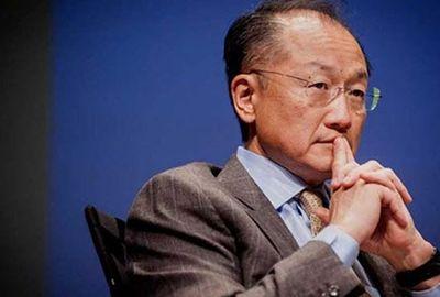 Chủ tịch World Bank so sánh tiền ảo với mô hình lừa đảo đa cấp Ponzi - ảnh 1