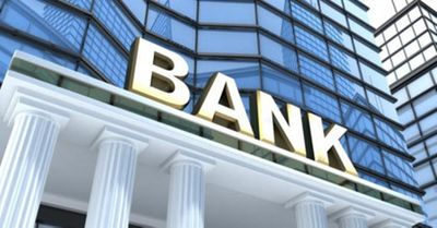 Bãi bỏ 6 Nghị định trong lĩnh vực ngân hàng từ 1/7/2018 - ảnh 1