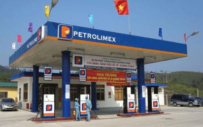 Petrolimex đề xuất xin lùi thời gian thoái vốn sang năm 2019-2020 - ảnh 1