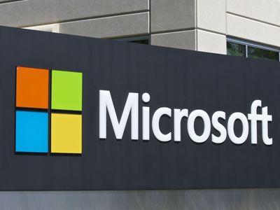 """Hai """"ông lớn"""" Microsoft và LG hợp tác phát triển phần mềm xe tự hành - ảnh 1"""