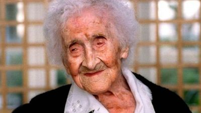 Hé lộ kết luận khó ngờ của bác sĩ về tuổi thật của người sống thọ nhất thế giới, nghi có gian lận - ảnh 1