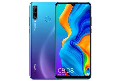 Tin tức công nghệ mới nóng nhất trong hôm nay 1/10/2019: Huawei đồng loạt giảm giá sốc - ảnh 1