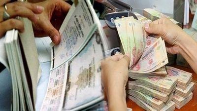 VPBank và ACB phát hành vượt 10 nghìn tỷ đồng trái phiếu - ảnh 1