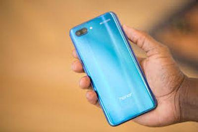 Tin tức công nghệ mới nóng nhất trong hôm nay 11/10: Smartphone sạc nhanh nhất thế giới chính thức ra mắt - ảnh 1