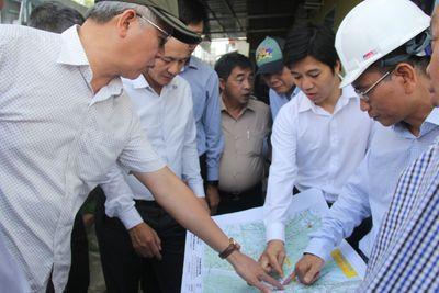 Cầu Mỹ Thuận 2 hơn 5.000 tỉ đồng bắc qua sông Tiền sắp được khởi công - ảnh 1