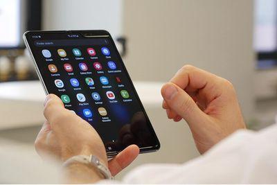 Tin tức công nghệ mới nóng nhất hôm nay 15/10: Chi phí sản xuất iPhone 11 Pro Max thấp đến mức kinh ngạc - ảnh 1