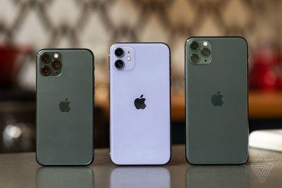 Tin tức công nghệ mới nóng nhất trong hôm nay 16/10/2019: iPhone nhận bản iOS vá lỗi thứ 3 trong tháng 10 - ảnh 1