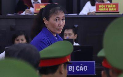 Vụ gian lận thi ở Sơn La: Các phụ huynh chi hơn 1 tỉ chỉ để nhờ xem điểm cho con? - ảnh 1