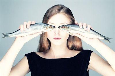 Người phụ nữ mắc căn bệnh kỳ lạ khiến cơ thể tỏa mùi tanh như cá ươn - ảnh 1
