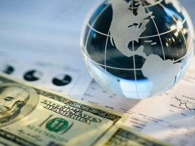 Mang chục tỷ USD ra nước ngoài đầu tư, doanh nghiệp Nhà nước lỗ nặng - ảnh 1