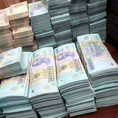 Nguy cơ phát sinh nợ xấu cho các ngân hàng từ 53.000 tỷ vốn vay làm BOT, BT - ảnh 1