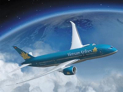 """9 tháng đầu năm, """"anh cả"""" ngành hàng không báo lãi gần 3.000 tỷ  - ảnh 1"""