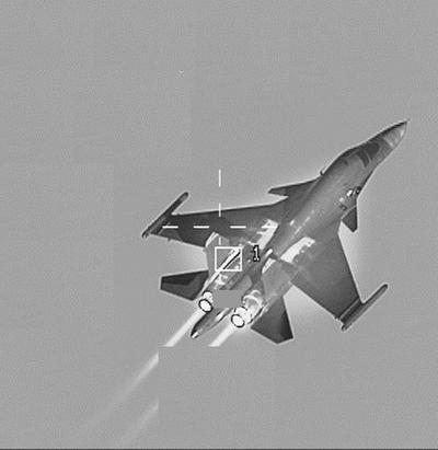 NATO công bố hình ảnh chặn máy bay siêu thanh Nga trên không phận Baltic - ảnh 1