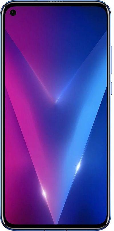 Tin tức công nghệ mới nóng nhất hôm nay 8/10: iPhone, Samsung Galaxy mất giá hơn cả ôtô - ảnh 1