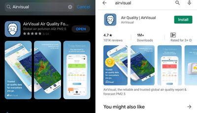 Tin tức công nghệ mới nóng nhất hôm nay 9/10: Màn ra mắt còn chưa kịp nguội, iPhone 11 đã dính khiếu nại từ người dùng - ảnh 1