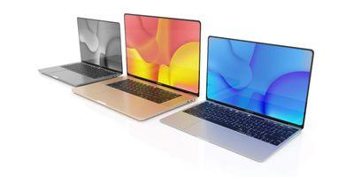 Tin tức công nghệ mới nóng nhất hôm nay 13/11: MacBook Pro 16 inch chuẩn bị ra mắt - ảnh 1