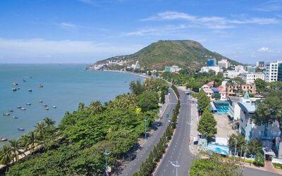 Bà Rịa - Vũng Tàu chấp thuận chủ trương đầu tư dự án nhà ở hơn 473 tỷ đồng tại Phú Mỹ - ảnh 1