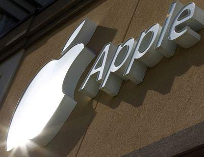 """Tin tức công nghệ mới nóng nhất hôm nay 17/11: Apple """"cấm cửa"""" ứng dụng liên quan thuốc lá điện tử - ảnh 1"""