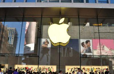 Tin tức công nghệ mới nóng nhất hôm nay 18/11: Apple dào dạt niềm tin vào khả năng