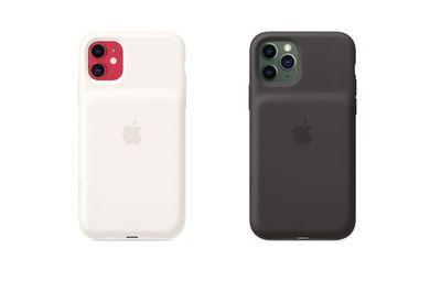 Tin tức công nghệ mới nhất hôm nay 21/11: Màn hình điện thoại Huawei đắt ngang ngửa 1 chiếc iPhone 11 Pro - ảnh 1