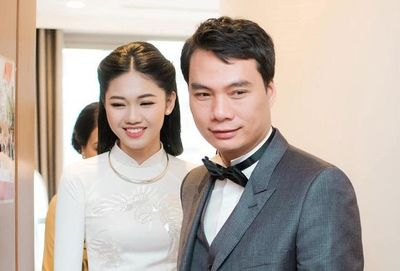 Giảm doanh thu, doanh nghiệp của chồng Á hậu Thanh Tú vẫn có thêm 2,3 tỷ đồng lợi nhuận mỗi tháng - ảnh 1