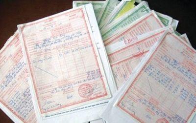 Triệt phá đường dây mua bán hóa đơn hơn 2.200 tỉ tại Hải Phòng - ảnh 1