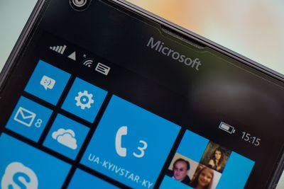 """Windows 10 Mobile chính thức bị Microsoft khai tử sau nhiều năm """"vật vờ"""", dập tắt mọi hy vọng hồi sinh - ảnh 1"""