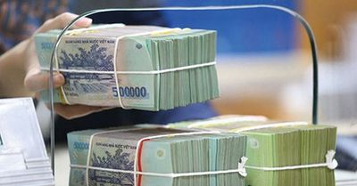 Kinh Bắc sắp phát hành tiếp 200 tỷ đồng trái phiếu kỳ hạn 18 tháng, kỳ tính lãi 6 tháng/lần - ảnh 1
