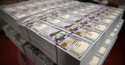 Dự trữ ngoại hối lập kỷ lục 79 tỷ USD - ảnh 1